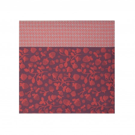Goosberries tablecloth
