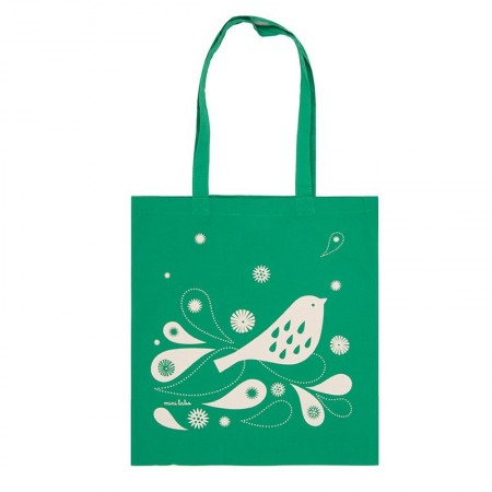 Tote bag ML