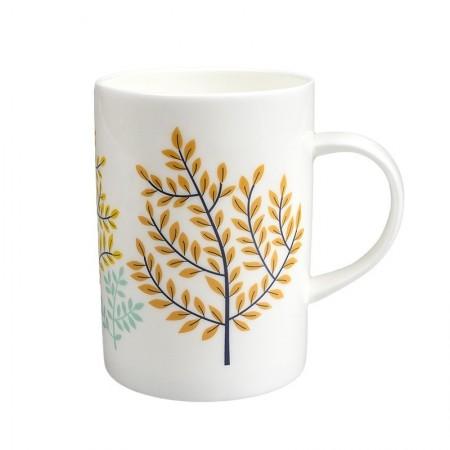 Mug Foret