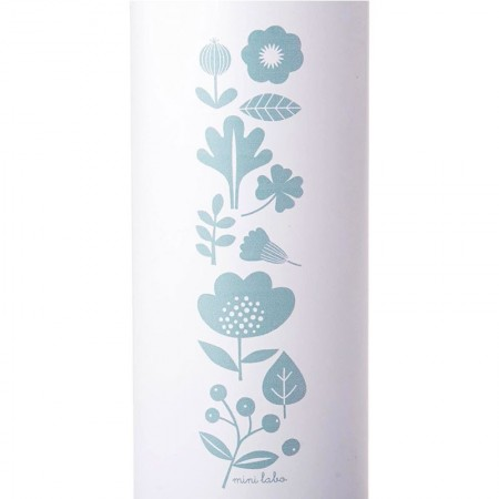 Buttercup isothermal bottle