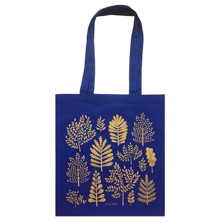 ML tote bag