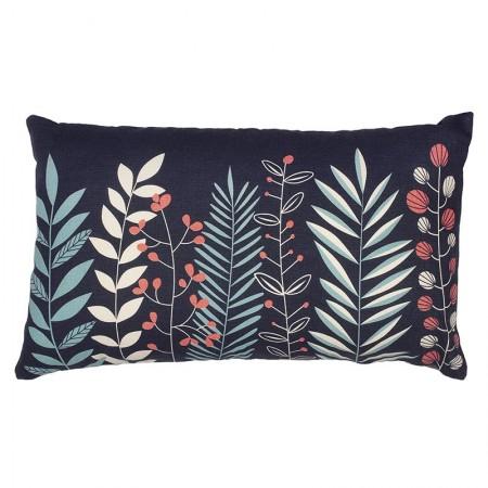 Cotton Garden Cushion