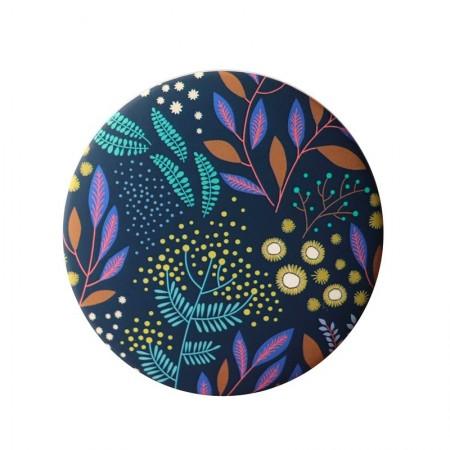 Mimosa Mirror