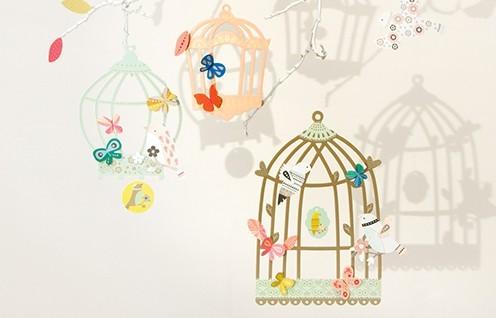 Mini labo x Mon Petit Art